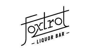 Foxtrot Liquor Bar